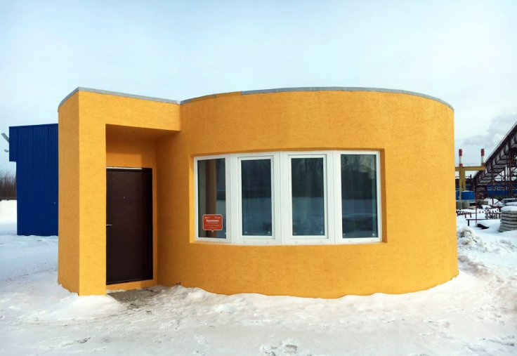 russias-first-3d-printed-house